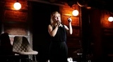 Dasha Nikonova on Instagram U STILL CALL MY NAME Моё детище постепенно выходит в свет из стола. Раньше я уже делилась этой песней видосом, где...