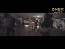 OST| OMSK KINO LIVE 3