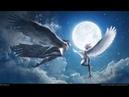Капитан Ураган На крыльях любви лирическая песня о внеземной любви