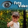 """Фото, видеосъемка , lovestory, студія """"FotoVideo"""