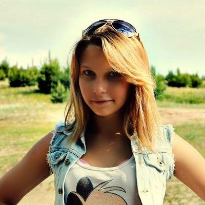 Анастасия Ефремова, 7 мая , Волжск, id156776581