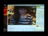 Kimmi Smiles BlogTV 79