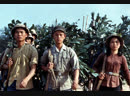 Далеко от Вьетнама, 1967, Реж.: Йорис Ивенс, Уильям Кляйн, Клод Лелуш