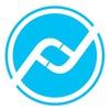 Создание сайтов, продвижение - Веб-бюро FONTI FO