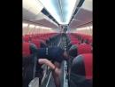 профессия стюардесса