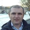 Zhirayr Barseghyan