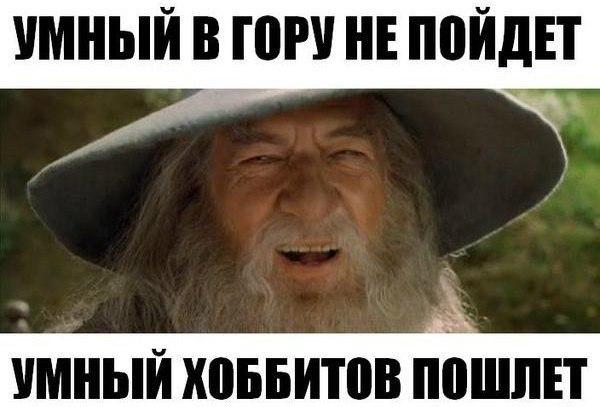 http://cs616717.vk.me/v616717486/6d46/CaGyx6K5Zug.jpg