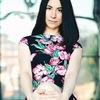 Elena Sergienko