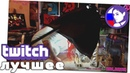 На Картер упал свет   Донат 500 000 RUB   TWITCH - ТОП МОМЕНТЫ [Выпуск 227]