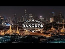 Bangkok Thailand Travelogue TravelismWorld