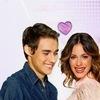 """Violetta"" LOVE"