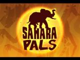 StamperTV - Sahara Pals