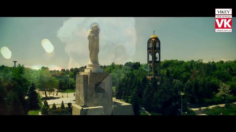 Стих Ирины Самарина-Лабиринт «Вещи дорожают… Люди дешевеют .» в исполнении Виктора Корженевского (1)
