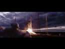 SpaceX - Shot at the Night (feat.The Killers)