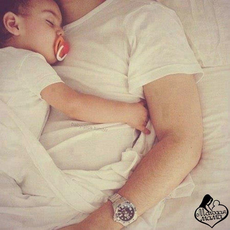 Спящие мамочки и жены 20 фотография