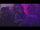 Sam Lachow ft Nacho Picasso - Albino Rhino OKLM Russie
