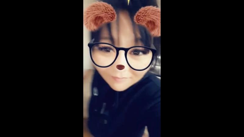 Snapchat-1444336400.mp4