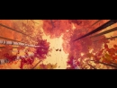 Новый трейлер «Человек-паук Через вселенные»