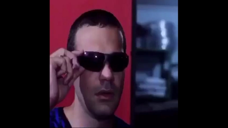 АААА ПƏТƏХ