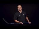 Bauer Nexus 2N Stick Review