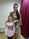 Гульшат Халимова-Гимадиева фото #11