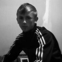 Сергей Каратаев, 4 мая , Калининград, id164729137