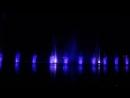 Музыкальный фонтан в Виннице. Dancing Fountain