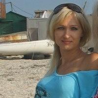 Наталья Давиденко, Бердянск, id73366723