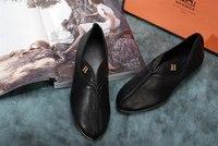 Обувь Бренд Женская С Таобао