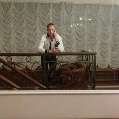 Дмитрий Козлов, 31 мая , Киев, id221667785