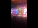Gretchen — Swish Swish (live @ YouTubeBrandcast)
