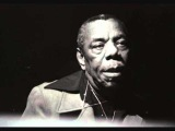 Champion Jack Dupree - Goin' Down Slow