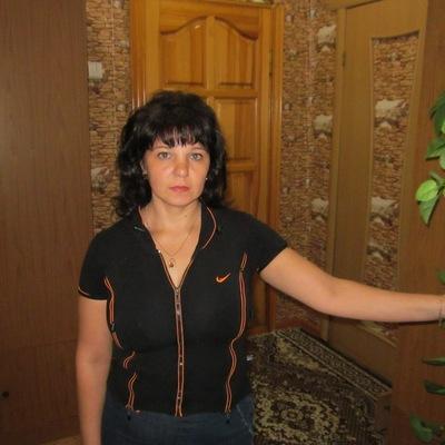 Людмила Дында, 4 ноября 1978, Новокузнецк, id191197109