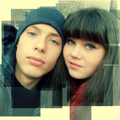 Анастасия Мирзахмедова, 22 марта , Ангарск, id149823459