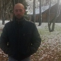 Александр Семёнов, 24 января 1983, Санкт-Петербург, id48739076