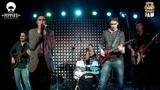 Рок-н-ролл Pepper's Jam @Sgt.Pepper's Bar#22