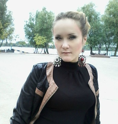 Александра Андрианова, 30 июля , Вилково, id29924697
