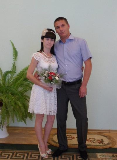 Оля Кудрявцева, 20 ноября 1989, Абакан, id56451909