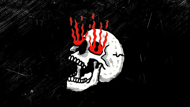 *FREE* (HARD) Travis Scott x Rich The Kid Type Beat - Issues   Ft. Offset   Free Type Beat 2019