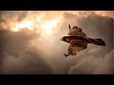 Susana - Home (Daniel Kandi Retrofit Remix) FULL HQ
