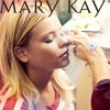 Mary Kay Ukraine