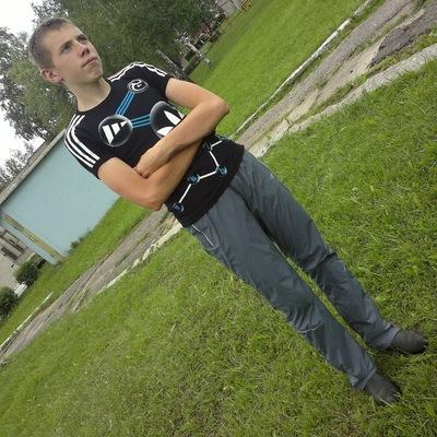 Андрей Поддубский