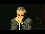 Jean Jacques Milteau (1) - Lonesome Train