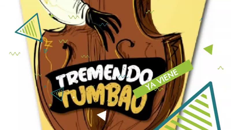Tremando Tumbao   Presentación de disco, Pepe Nava