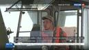 Новости на Россия 24 • На полигоне Ашулук стартовали cоревнования ракетчиков