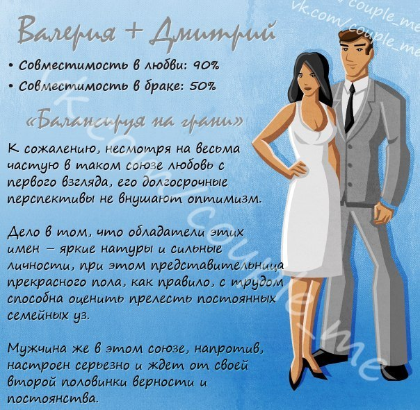 seksualnoe-muzhskoe-imya