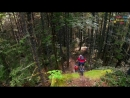 Maher Zain - Good day с русскими субтитрами