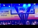 Киргизия Сербия баскетбол 3 на 3 ЧМ 2018 групповой раунд