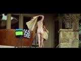 Келси Прибильски (Kelsey Pribilski), Наташа Олдридж (Natasha Aldridge) голая - День 5 (Day 5, 2016) s01e01 (HD 1080p)