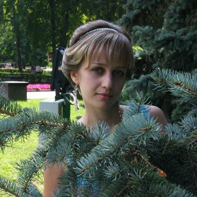 Елена Пешкова, 22 января , Санкт-Петербург, id52626405